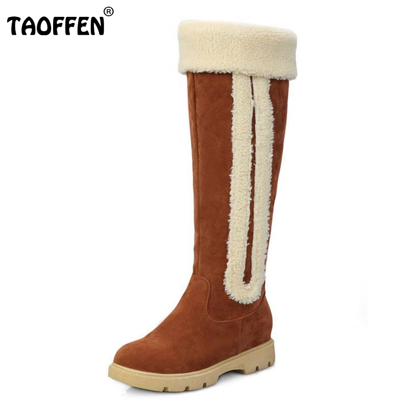 Online Get Cheap Riding Boots -Aliexpress.com | Alibaba Group