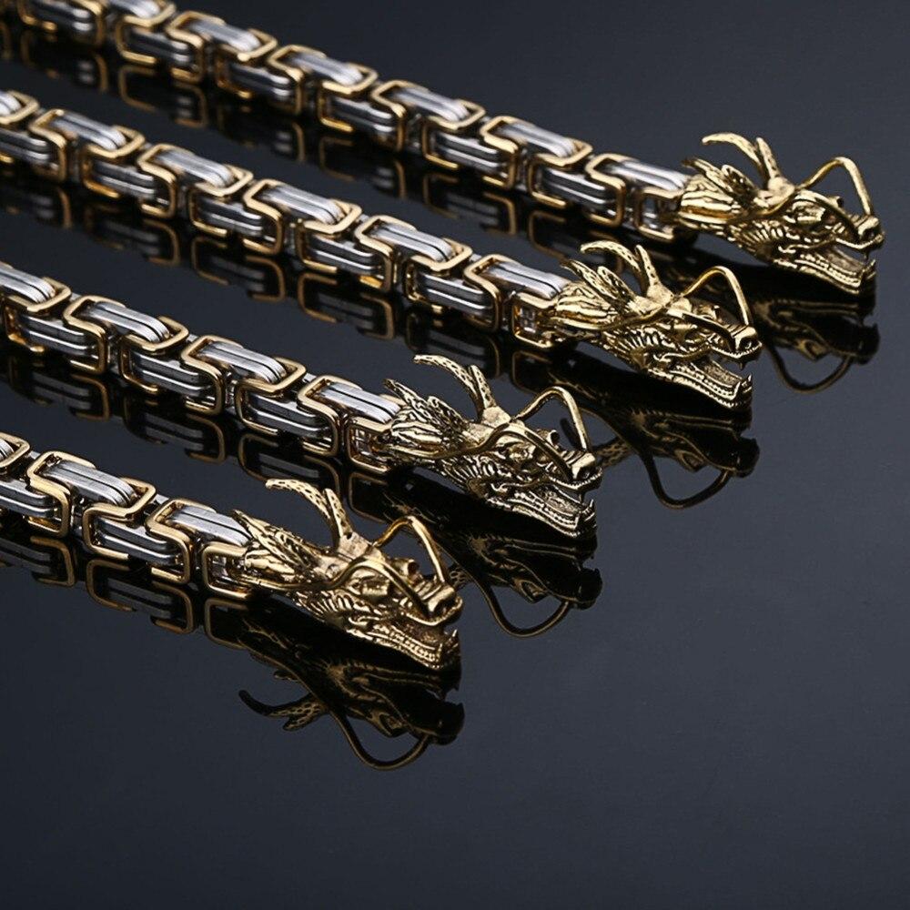 Or Auto Défense Arme Arts Martiaux Main Bracelet Chaîne En Plein Air Camping Randonnée Multi Outils