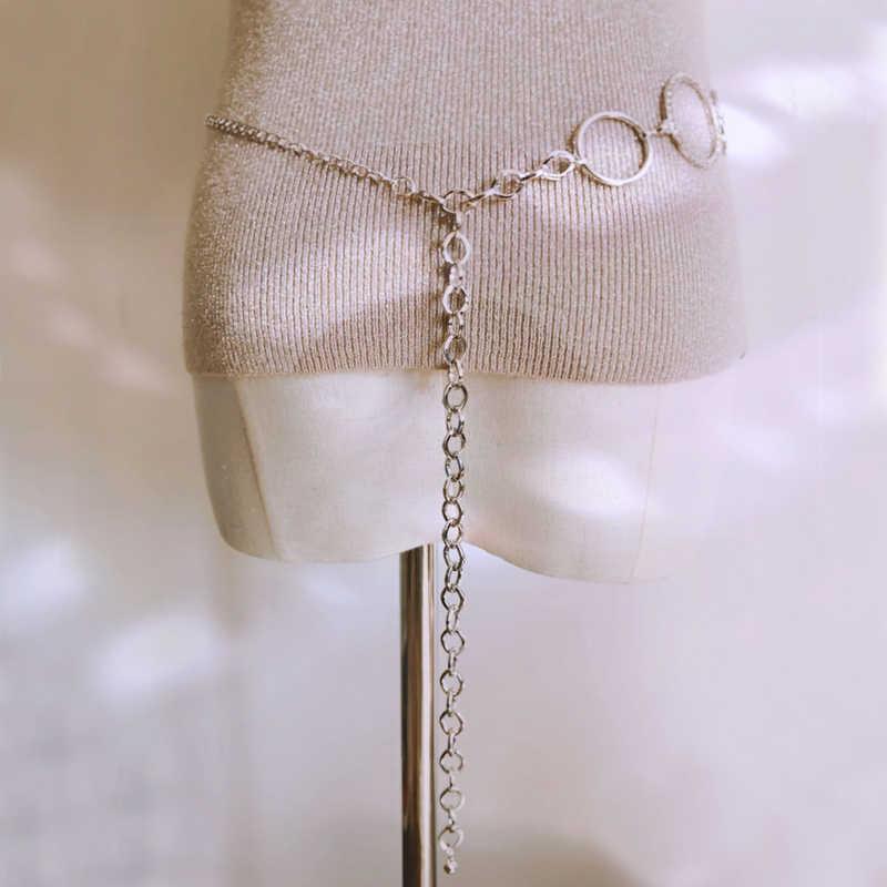 2019 חדש יוקרה בלינג ריינסטון קריסטל כסף חגורות לנשים חתונה הכלה נשי רחב שמלת מותן חגורת רצועות אבזרים
