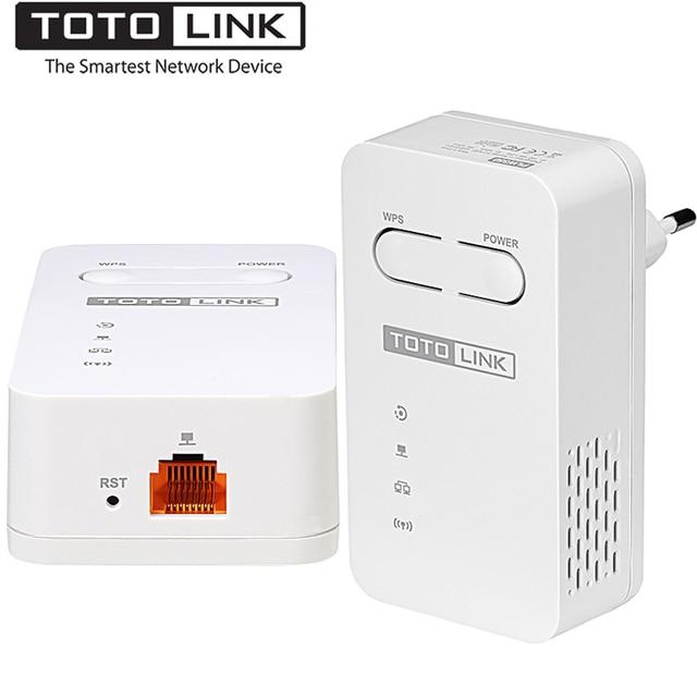 Totolink Support / Peopleforcarlandrews
