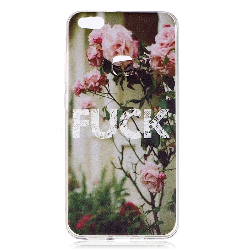 For huawei P10 lite Case (130)