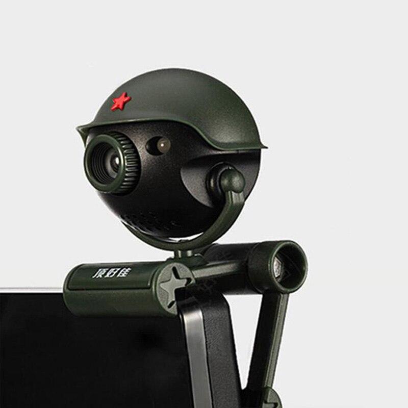 Новые Веб-камеры HD 1280*960 веб-Камера С микрофоном 800 пикселей USB кабель для ноутбука Настольный компьютер Интимные аксессуары Бесплатная доставка