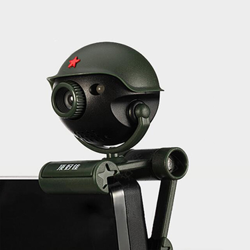 Wireless Webcams Home Security