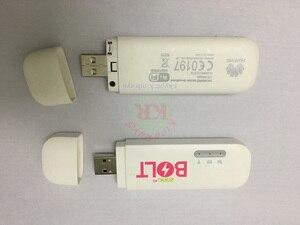 Разблокированный Huawei E8372 E8372h-153 LTE USB Wingle LTE Универсальный 4G WiFi модем ключ автомобильный wifi