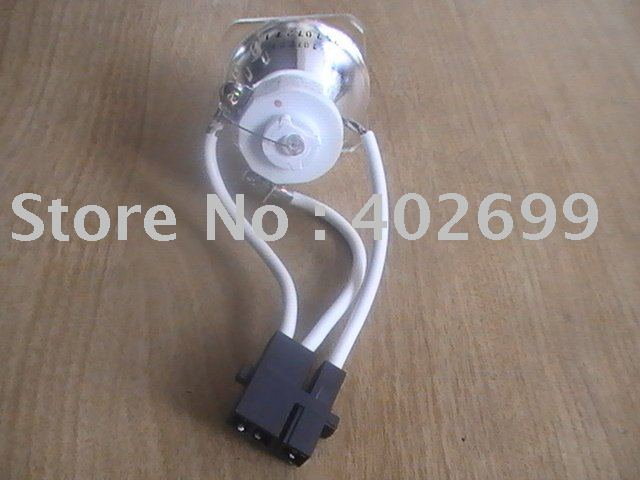VLT-XD430LP projector lamp without housing vlt xd430lp projector lamp without housing