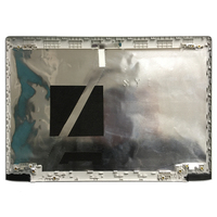 Laptop cover For HP Probook 440 G5 LCD Back silver cover A shell