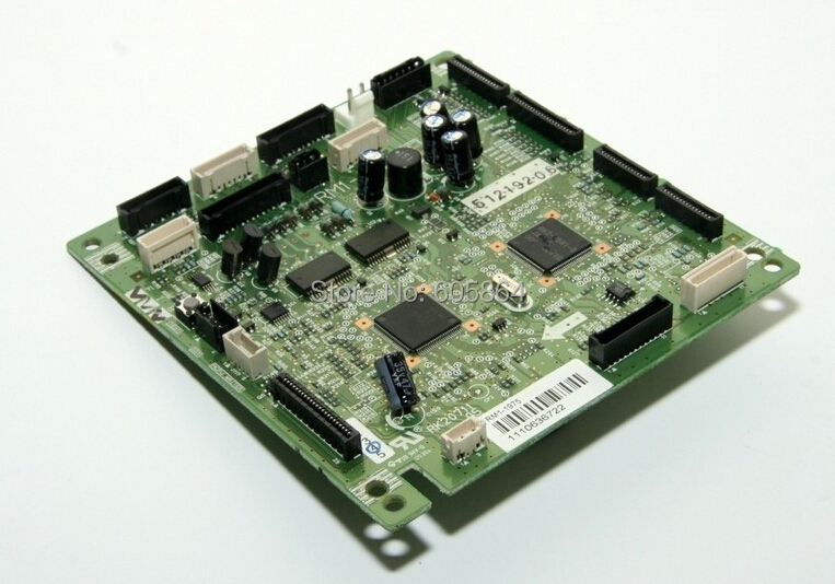 RM1-1975-000 DC Controller Board for 2600 (RM1-1975)