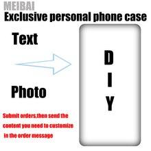 Custom print photo cover for Sony Xperia Z3 Z5 M4 Aqua M5 X XA XA1 Plus
