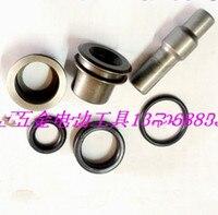 Hamer Houder 324525 324523 voor HITACHI DH36DL DH36DAL DH25DL DH25DAL DH24PM DH24PF3 DH24PC3 DH24PB3 DH24DVA DH24DV DH22PB