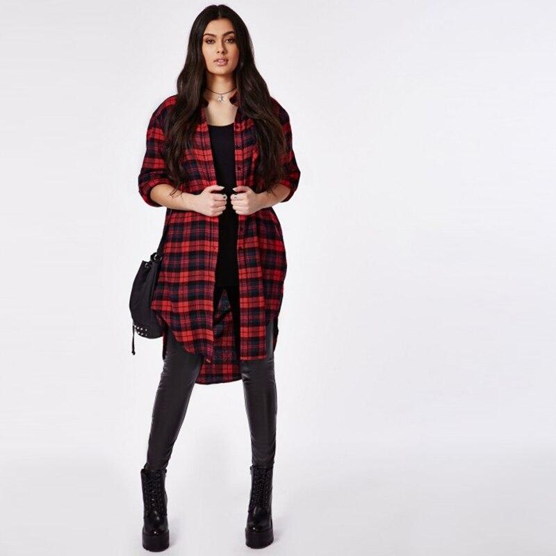 Kissmilk Plus Größe Mode Frauen Kleidung Lässige Feste Metallic Grundlegende Jacke Langarm Großen Größe PU Jacke 3XL 4XL 5XL 6XL
