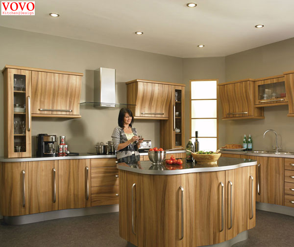 compare prices on lacquer kitchen cabinets- online shopping/buy