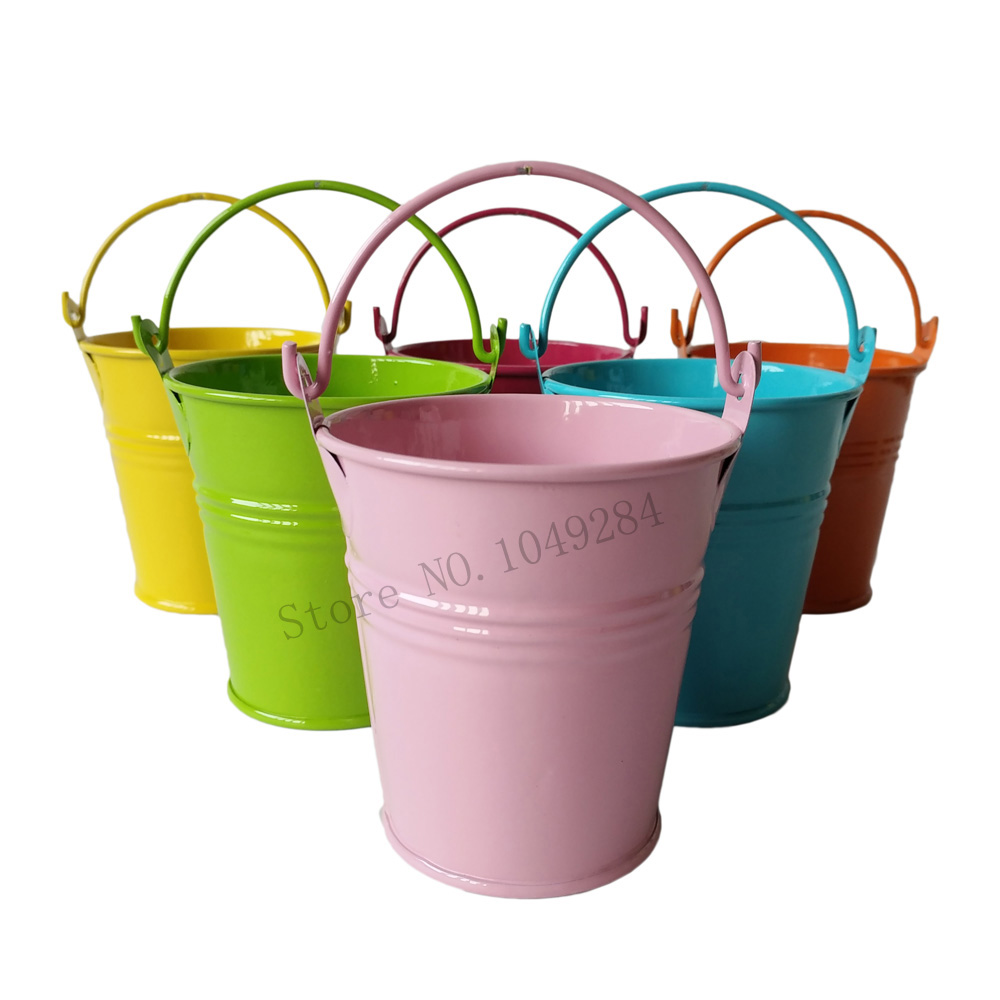 Popular Cheap Garden Pots Buy Cheap Cheap Garden Pots lots from