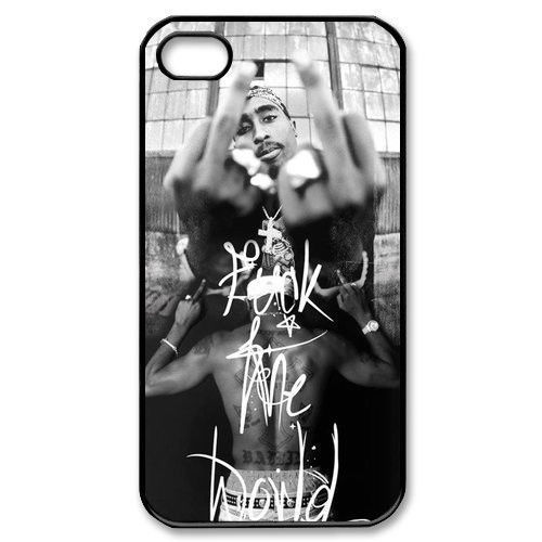 coque 2pac iphone 6