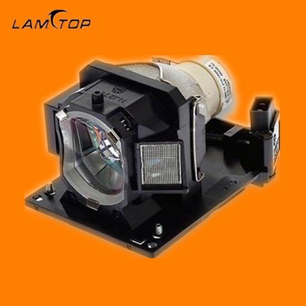 Original Projector lamp / projector bulb  with housing DT01181 fit for CP-A220N   CP-A221N   CP-A221NM beleduc развивающая игра кумуло