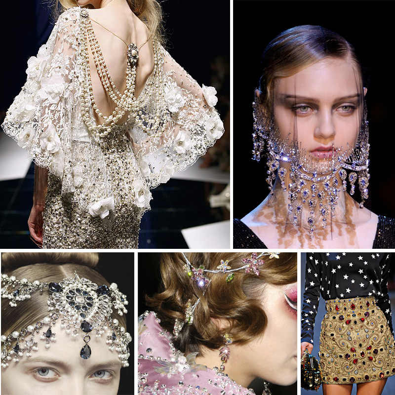 ZOTOONE violeta profundo resina de diamantes de imitación para arte de uñas, diamantes de imitación para decoración Flatback cristal en caliente sin fijación diamantes de imitación para la ropa, apliques