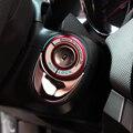 Cubierta del Interruptor de Encendido luminoso/Anillo para Chevrolet Cruze Malibu Aveo Buick Excelle GT XT OPEL ASTRA J Insignia MOKKA