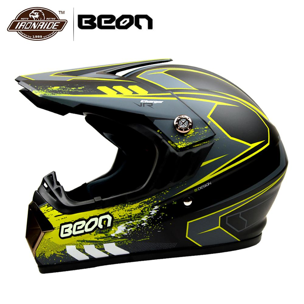 BEON Motorcycle Helmet Motorcross Helmet Moto Casco Men Full Face Helmet Racing Motorbike Dirt Bike Downhill HelmetBEON Motorcycle Helmet Motorcross Helmet Moto Casco Men Full Face Helmet Racing Motorbike Dirt Bike Downhill Helmet
