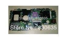 M70SR laptop motherboard M70SR 50% off Sales promotion FULLTESTED ASU