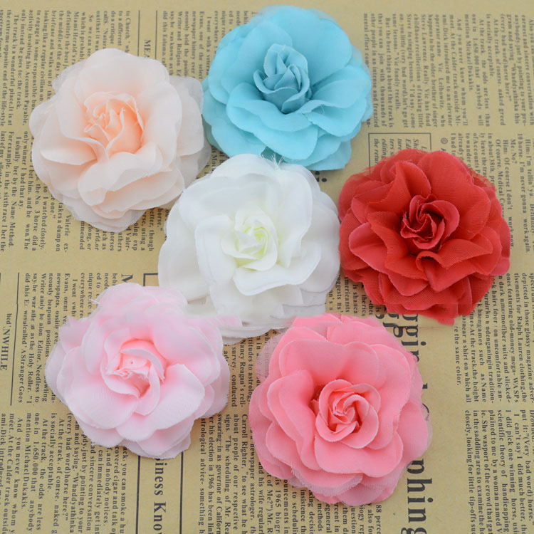 Artificial flowers fake flowers simulation flowers roses silk flower artificial flowers fake flowers simulation flowers roses silk flower wholesale sweetheart rose corsage hairpin diy candy box dec in artificial dried mightylinksfo Gallery