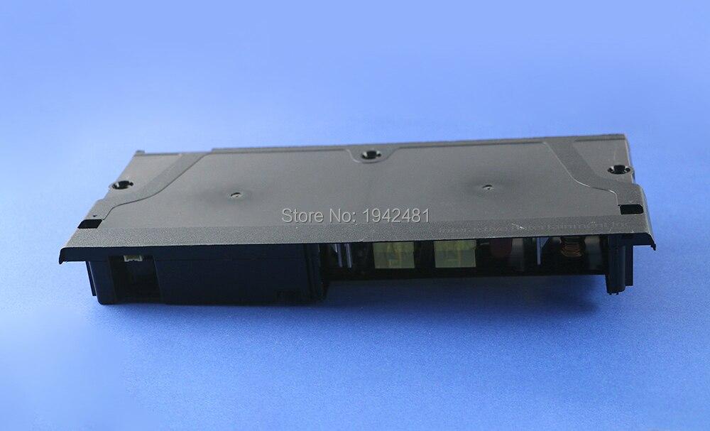 OCGAME original utilisé ADP-300CR ADP-300ER ADP-300FR 110-220V alimentation pour playstation 4 ps4 pro