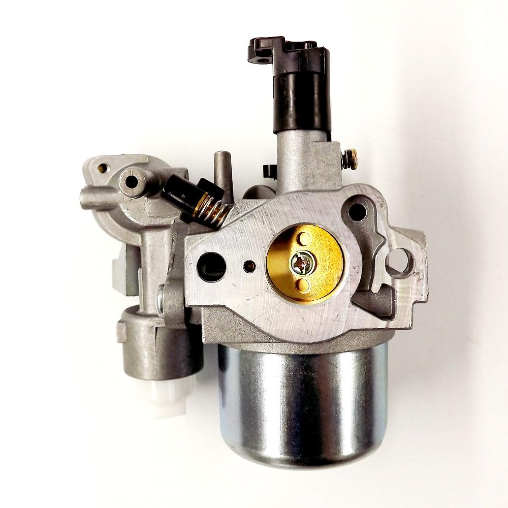 Carburetor High Quality For Robin Subaru EX21 Overhead Cam Engine 278-62301-50 278-62301-60 Free Shipping