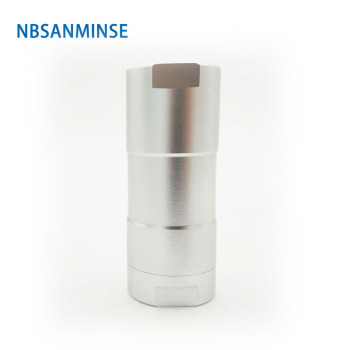 NBSANMINSE KA Check Valve Pneumatic Air Valve  1/8 1/4 3/8 1/2 3/4 1 1-1/4 1-1/2 2  One Direction Valve for Automation 1 3 8 plunger check valve avoid direct contact between the torch flame and the valve body in any case replace superior valves