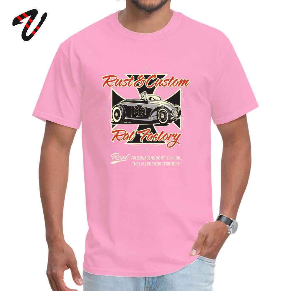 Design 3D Printed Short Sleeve Tees Summer Fall Round Neck 100% Cotton Men T Shirts 3D Printed Tee-Shirts Oversized MUSICALS Duvet Clothing Book Pillow Stic pink