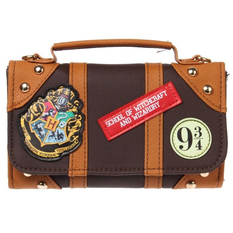 Offical-Harry-Potter-Hogwarts-PU-Hybrid-Bag-good-quality-same-day-shipping (1)