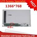 """15.6 """"HD LED Ноутбука ЖК-Экран Для ASUS X52 X52J X52F X53S X53 X53U X53E X53Z X54 X54C X55 Дисплей"""