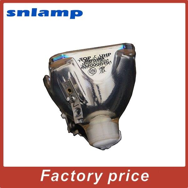 все цены на Original High quality  Projector Lamp SP-LAMP-017  for  LP540 LP640 LS5000 SP5000 онлайн