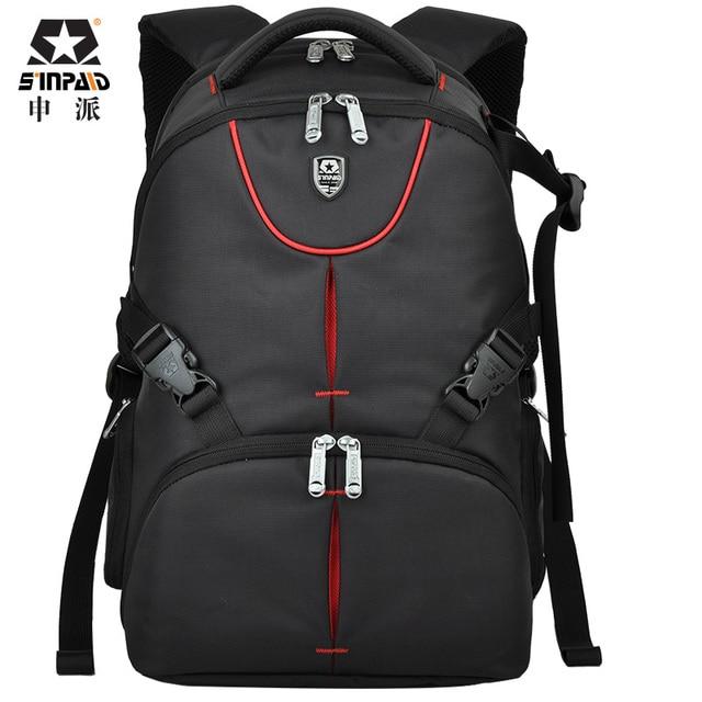 Рюкзак sinpaid отзывы эрго рюкзак цена