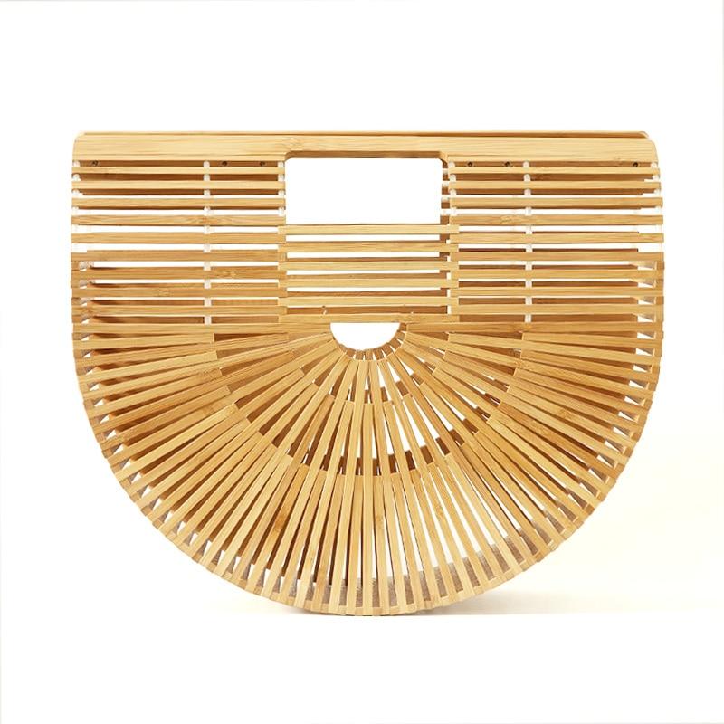 women-handbag-female-big-travel-vacation-totes-bamboo-handbag-for-ladies-handmade-woven-straw-beach-bag-summer-women's-purse