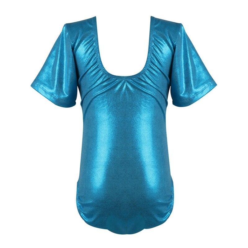 Платья для акробатики