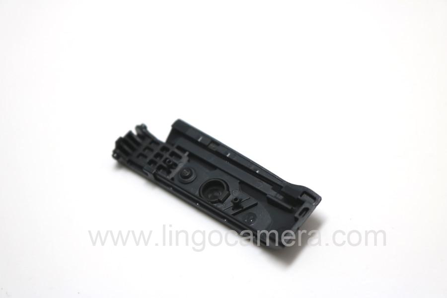 New Battery Chamber Door Cover Lid Cap Repair Part For IXUS210 IXUS85 SD980 SD3500 IXY10S