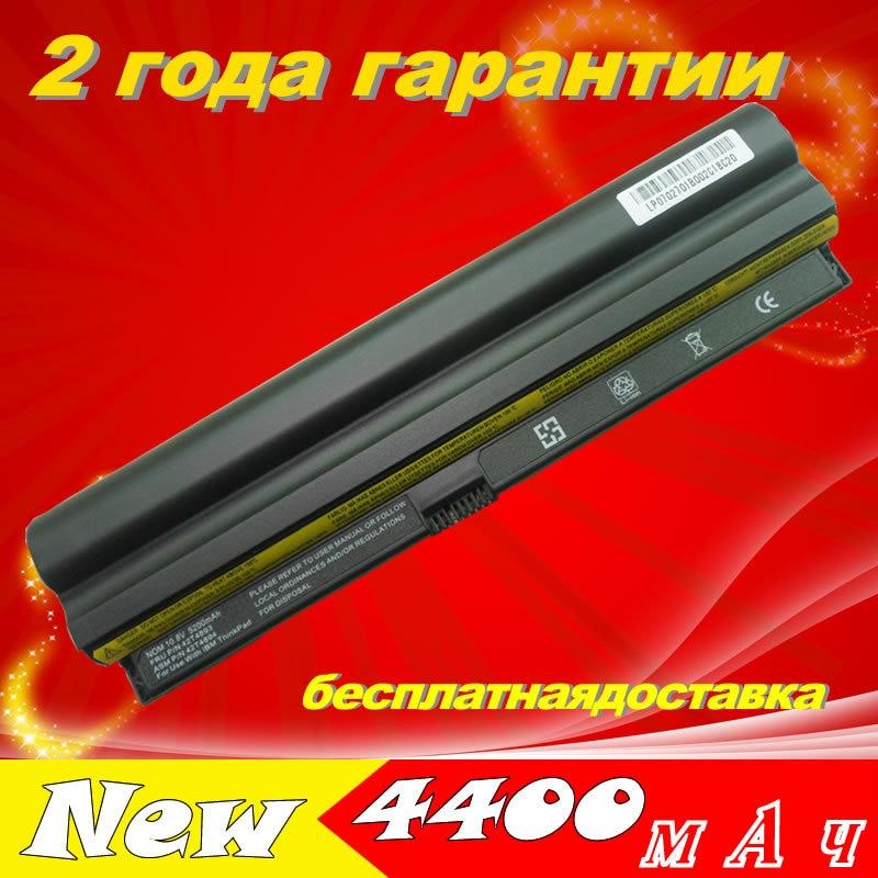 JIGU 6Cells Laptop battery For lenovo ThinkPad X100 X100e X120e Edge 11 ASM 42T4786 42T478 42T4788 NVY4LFR NVZ24FR NVZ3BGEJIGU 6Cells Laptop battery For lenovo ThinkPad X100 X100e X120e Edge 11 ASM 42T4786 42T478 42T4788 NVY4LFR NVZ24FR NVZ3BGE