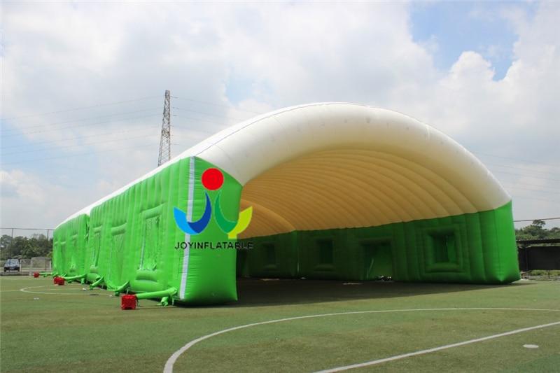 HTB14AxLJVXXXXcyXVXXq6xXFXXXg_ 20*20 inflatable large wedding tunnel portable event tent in stock 20*20 Inflatable Large Wedding Tunnel Portable Event Tent in stock HTB1lioQSFXXXXXpXFXXq6xXFXXXR