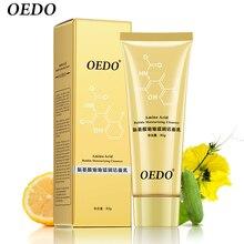 Amino Acid Bubble Moisturizing Facial Pore Cleanser Face Washing Produc