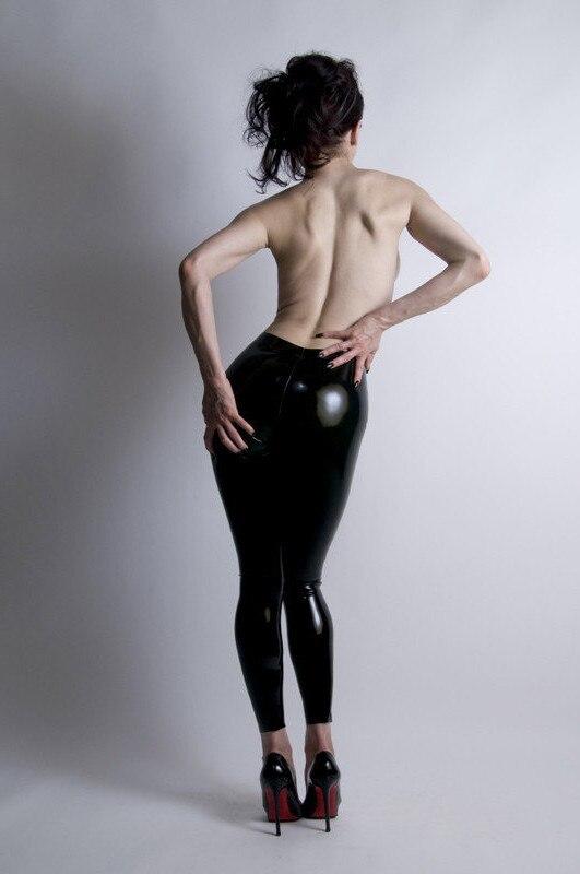 Gratis sexy strømpebukse pics