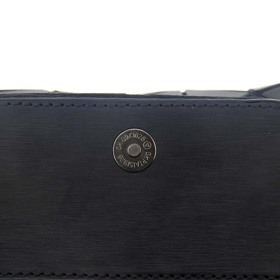 de moda para mulheres lantejoulas Tipo de Ítem : Women Handbags;top Handle Bag;daily Bag;bolso;plaid Bag;pearl Bag