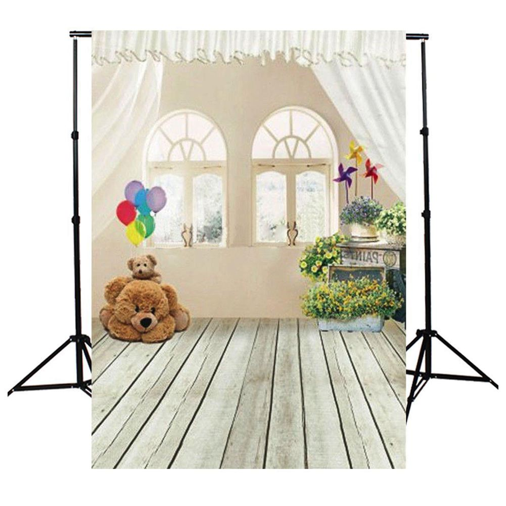 3x5FT Photography Background Cloth Backdrop Photo For Studio 16# supon 6 color options screen chroma key 3 x 5m background backdrop cloth for studio photo lighting non woven fabrics backdrop