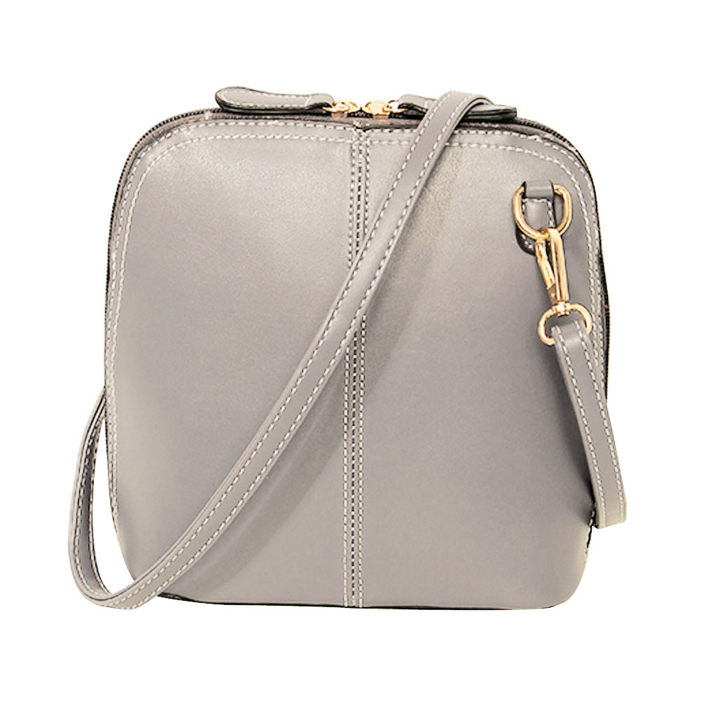 New Hangbag Oblique Cross Tide Shells With Bag Occident Fashion Female Package