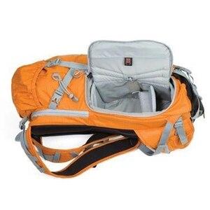 Image 4 - Livraison gratuite offre spéciale Lowepro Photo Sport 200 aw PS200 épaule de reflex caméra sac caméra sac étanche sac en gros