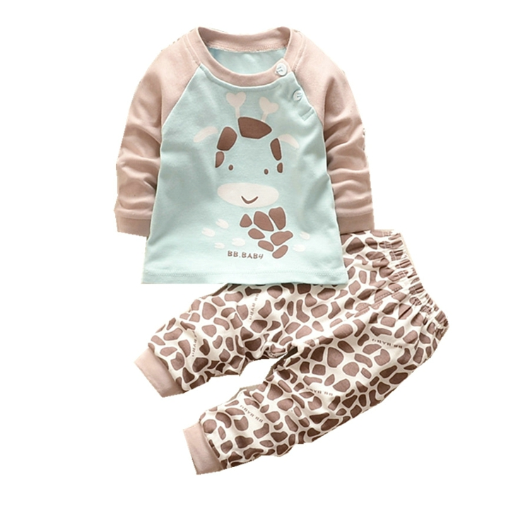 baby clothes01