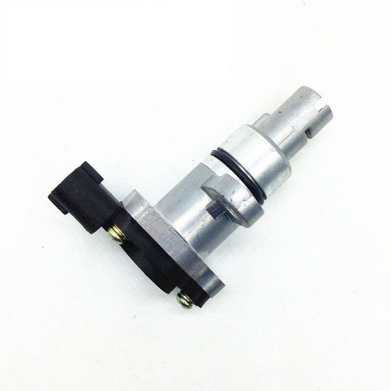High Quality Speed Odometer Sensor for Toyota 1997-2007 for ISUZU 1999-2001 OEM: 83131-35070/ 83181-35040 +3Pins Auto Sensors
