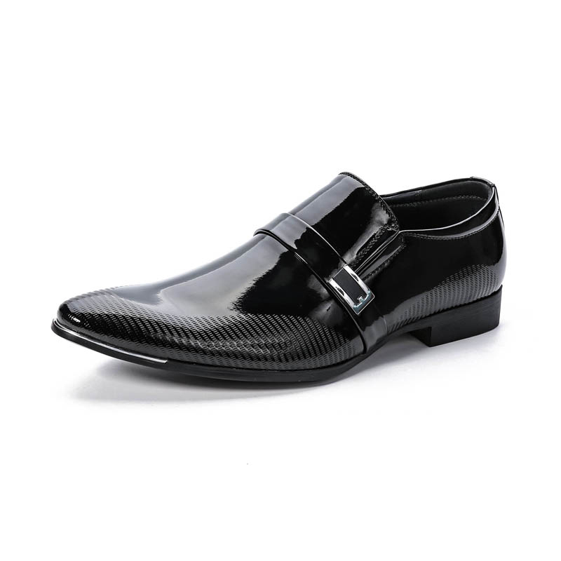Zapatos de verano formales para hombre  Negro (Black/Gum 226)  42 EU  Zapatillas para Hombre  Rojo (Baked Apple/Mrshmlw 651)  Rojo (Baked Apple/Mrshmlw 651) 2Sjbg