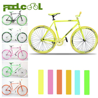 FEELCOOL Carbon Fiber Road Bike Complete Bicycle Carbon Cycling BICICLETTA Road Bike SHIMANO SORA M3000 18