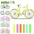 FEELCOOL углеродное волокно дорожный велосипед Полный велосипед углеродный велосипед BICICLETTA шоссейный велосипед SHIMANO SORA M3000 18 Скорость Bicicleta