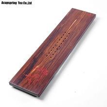 Элегантный бамбуковый чайный поднос/стол/тарелка, китайский чайный сервиз кунгфу/инструмент для Пуэр/белый/зеленый/дахунпао/Улун чай