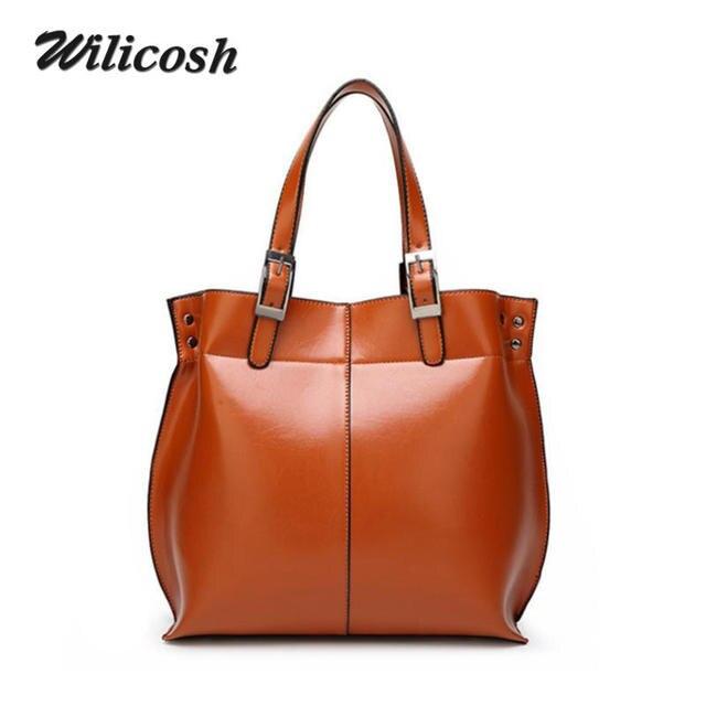 Handbags Women Famous Brands New Designer PU Leather Bag Women's Shoulder Messenger Bags Ladies Bolsa Feminina mochila WL236