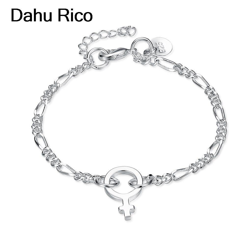 braslet bracelet bangles friends egyptian elegantes jewellery cuba kenya spiritual Dahu Rico bracelets